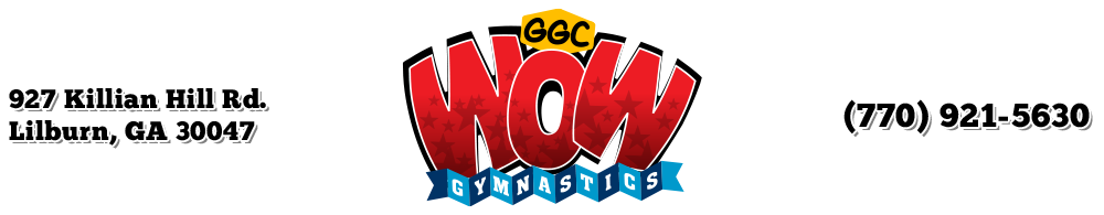 http://www.gwinnettgymnasticscenter.com/